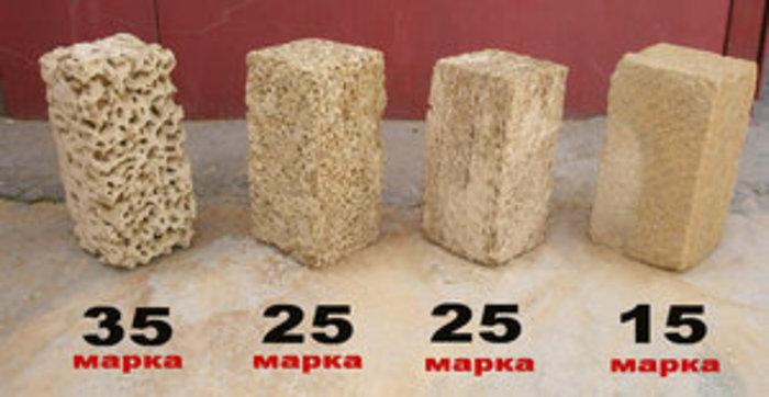 700x500_85_site77_2_20120305195924_rakushnika