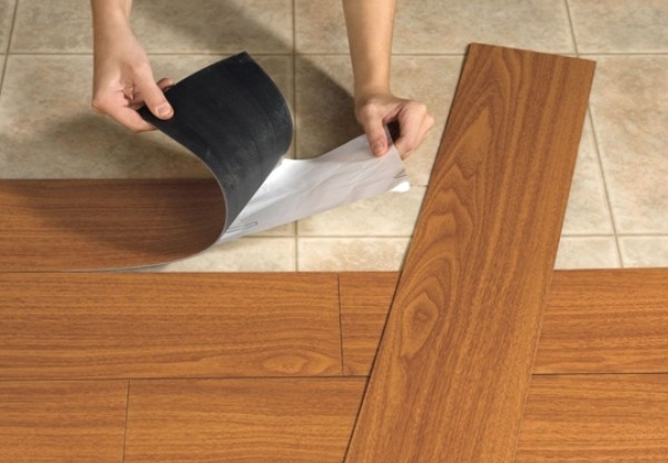 how-to-choose-right-flooring-vinyl