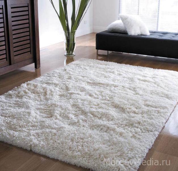 ковролин, ковровое напольное покрытие