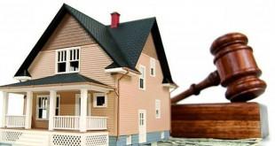 Покупка продажа недвижимости