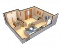 Планировка квартиры!
