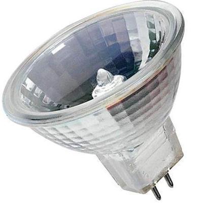 Галогенновая лампа